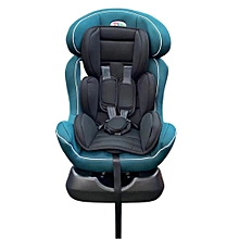 Superior Reclining Infant Car Seat Amp Booster With A Base Blue Black
