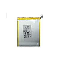 Replacement - BL-40BX - Battery - silver