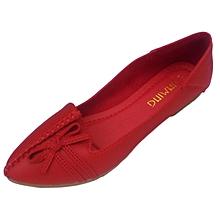 4c6e92a392 Ballerinas & Flats | Buy Ballerina & Flats Online | Jumia Kenya