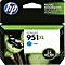 951XL - CN048AE - OfficeJet Ink Cartridge - Cyan