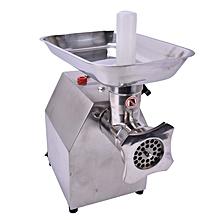 Commercial Electric Butchers Meat Grinder / Meat Mincer TK12″ 150 Kg/hr