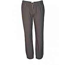Graphite Boys Jogger Pants