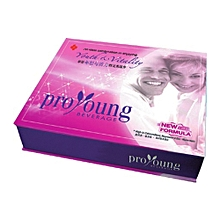PROYOUNG BEVERAGE