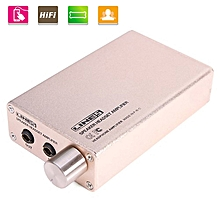 A970 Mini Audio Amplifier Digital Earphone Power Amplifier