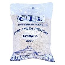 Rice Pishori - 2kg