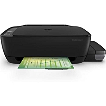Ink Tank Wireless 415 Printer (Z4B53A)