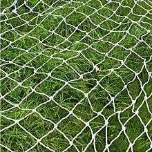 6 X 4ft Heavy Duty Football Soccer Goal Post Net Practice Training-