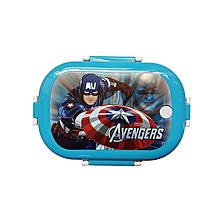 be1bca411c Backpacks   Lunch Boxes - Best Price for Backpacks   Lunch Boxes in ...