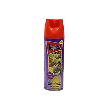 Air Freshener Exotic Fruit 180 ml