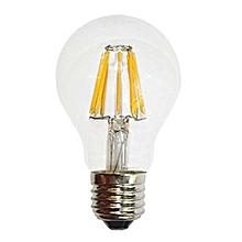 LED Filament Decorative Bulb