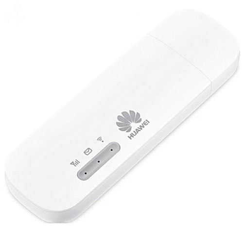 Huawei E8372 E8372h-517 Mifi 4G Dongle USB Modem Support 10 Wifi Users LTE  Modem 4g Wifi Sim Card Slot