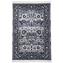 Buy Victoria Carpets Home Decor At Best Prices In Kenya
