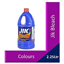 No-Chlorine Colours, 2.25L