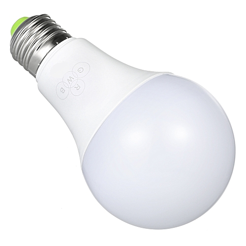 Remarkable Generic 6 5W Smart Wireless Bulb Music Lamp High End Bulb Color Wiring Cloud Oideiuggs Outletorg