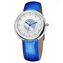Elegant Luxury Watch