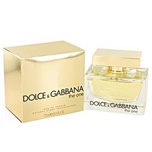 Dolce   Gabbana   Shop Dolce   Gabbana Products   Jumia Kenya ec862b8750c0