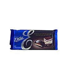 Dark Chocolate Tiramisu - 100g