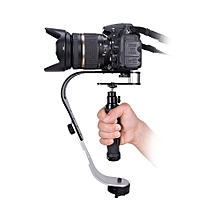 Steadicam Handheld Handy Table Stabilizer for Camera / Video Camcorder