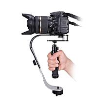 Steadicam Handheld Handy Table Stabilizer for Camera / Video Camcorder