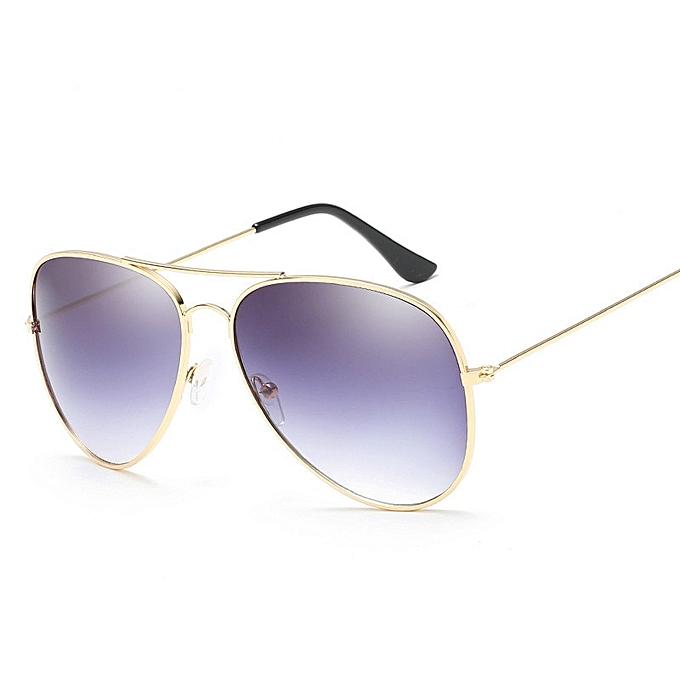 Sea Lense Gradient Women Sunglasses Trending Products Mens Sunglasses Sell  Luxury Pilot Red Sunglasses(No1 Gold Gray)