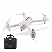 MJX B2C Bugs 2C Brushless With 1080P HD Camera GPS Altitude Hold RC Drone Quadcopter RTF-