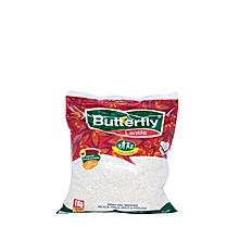 Uraddal Washed B/Gram 1kg
