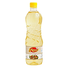 Sunflower Oil - 500ml