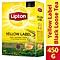 Loose Tea Yellow Label - 450g