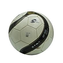 Football #5: Jms004: