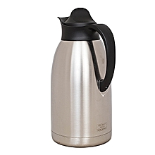 Always Stainless Steel Thermos - 2.0L -  Jug