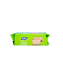 Tea Lemon Biscuit 100g