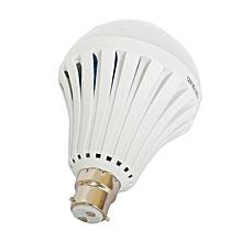 Standard LED Energy Saver Bulb  - 7W - White