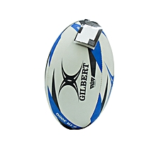 Rugby Ball #5 G-Tr3000: G-Tr3000: