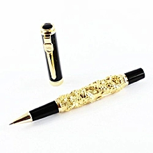 Xianglong Golden Pearl Pen
