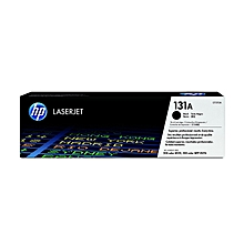 131A Laserjet Toner Cartridge