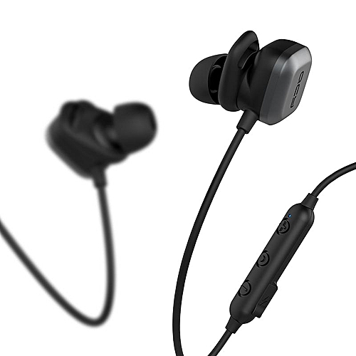 QCY M1 Pro Magnetic Earbuds Wireless Bluetooth Sports Stereo Earphone with Mic  XUNDYD