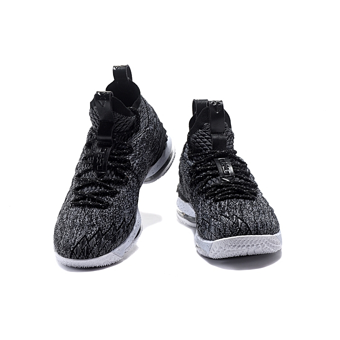 bff850deef6c47 ... NBA NlKE LBJ15 Men s Basketball Shoes 2018 LeBron James Sports Sneskers  ...