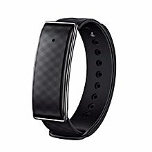 HUAWEI HONOR Play A1 Sleep Monitor UV Tester Smart Bracelet