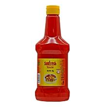Sauce 1kg