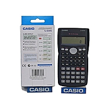 Fx-82ms Scientific calculator