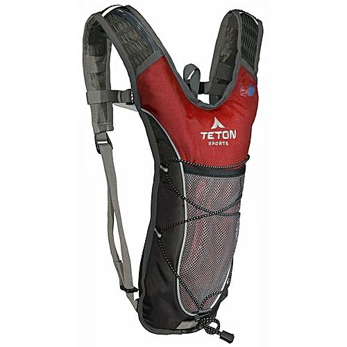 3b0393f5cb Generic Teton Sports Trailrunner 2.0 hydration pack RD   Best Price ...
