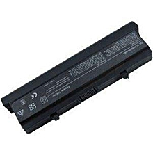 ATC 11.1V 6 Cells 5200mAh/57Wh High Capacity Battery Replace for DELL Inspiron 1525 Inspiron 1526 312-0625 312-0633 312-0763 451-10478 451-10533 C601H D608H GW240 HP297 M911G RN873 XR693