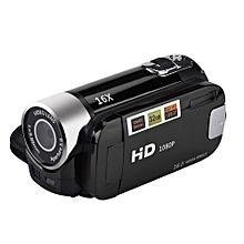 2.4 Inch TFT Screen 16X Digital Zoom DV Video Camcorder HD 1080P Handheld Digital Camera Cmos Sensor Up To 32 GB SD LOOKFAR