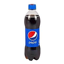 Cola - 500ml - Blue