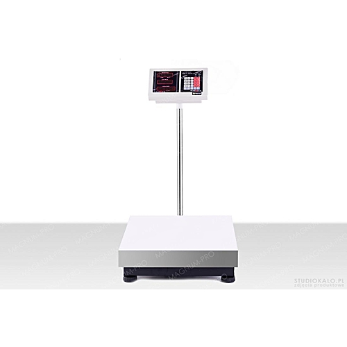 buy generic 300kgs digital weigh scale price weight computing