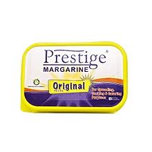Margarine - 250g