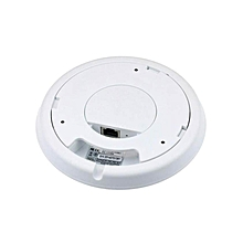 LF-XD9810 - 300Mbps 2.4G Ceiling Mount Wireless AP WiFi Extender - White
