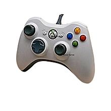 Xbox - Best Price online for Xbox in Kenya | Jumia KE
