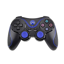 GOFT Bluetooth Wireless Joystick Pad Game Console Controller For Playstation PS3