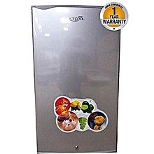 BC-90- home fridge-90L- 19kg